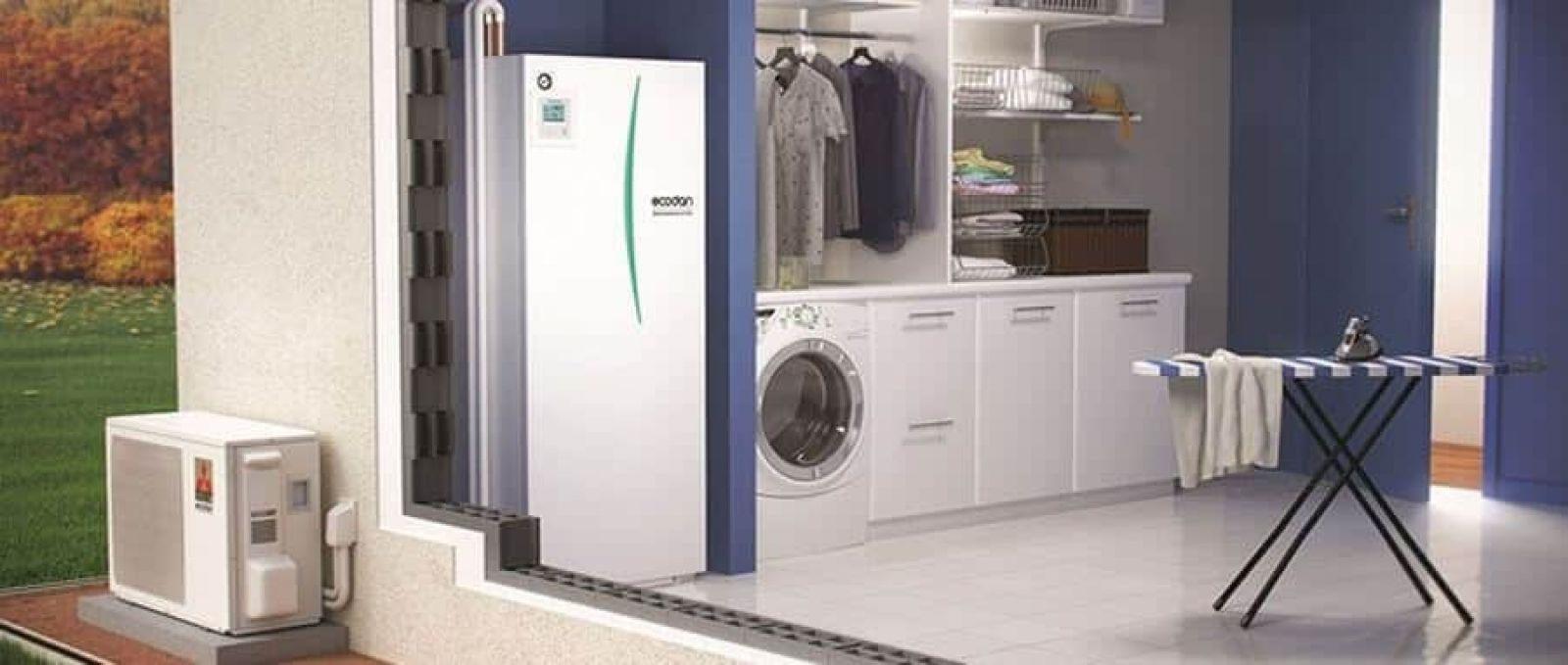 pompe a chaleur air air ou air eau la teste de buch installation climatisation bassin d. Black Bedroom Furniture Sets. Home Design Ideas