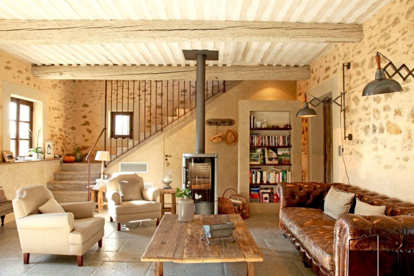 Salon Du Poele A Granule poÊle a bois ou a granules sur le bassin d'arcachon - clim