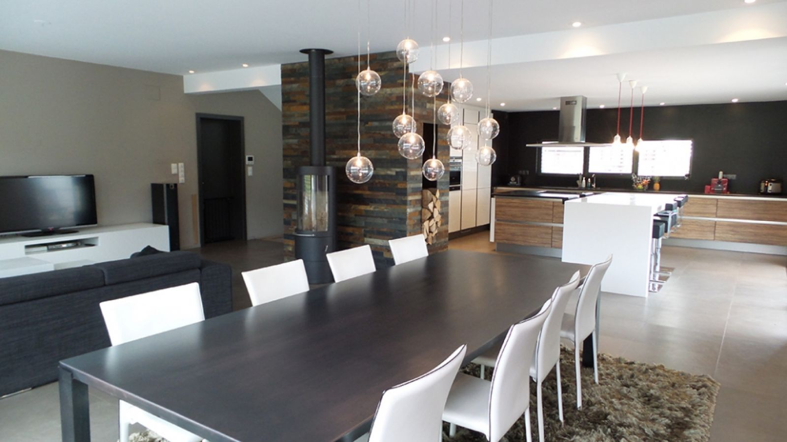 po le a bois ou a granules sur le bassin d 39 arcachon installation climatisation bassin d. Black Bedroom Furniture Sets. Home Design Ideas