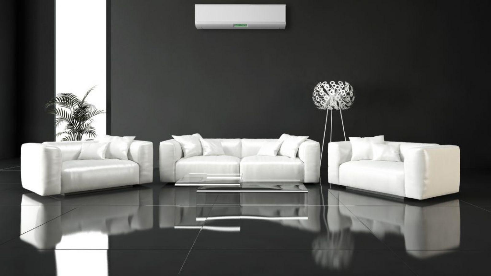pompe a chaleur air air ou air eau la teste de buch. Black Bedroom Furniture Sets. Home Design Ideas