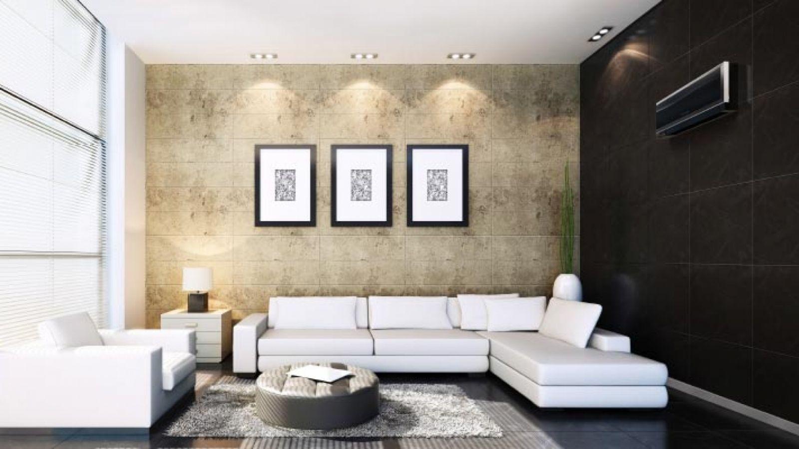 comment fonctionne une pompe a chaleur air air installation climatisation bassin d 39 arcachon. Black Bedroom Furniture Sets. Home Design Ideas