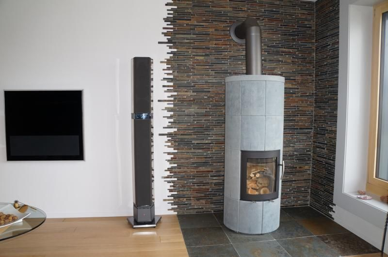 vente et installation chauffage et climatisation bassin d 39 arcachon 33. Black Bedroom Furniture Sets. Home Design Ideas